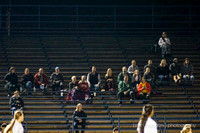 20161003-FHS vs Tallmadge-007.jpg