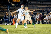 20161003-FHS vs Tallmadge-018.jpg