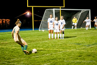 20161003-FHS vs Tallmadge-012.jpg