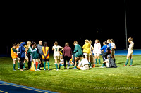 20161003-FHS vs Tallmadge-004.jpg