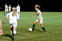 20161003-FHS vs Tallmadge-017.jpg