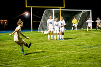 20161003-FHS vs Tallmadge-013.jpg