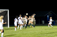 20161003-FHS vs Tallmadge-016.jpg