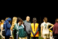 20161003-FHS vs Tallmadge-003.jpg