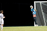 20161003-FHS vs Tallmadge-019.jpg