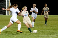 20161003-FHS vs Tallmadge-009.jpg