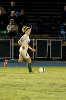 20161003-FHS vs Tallmadge-008.jpg
